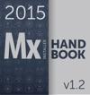 MxInstaller Handbook