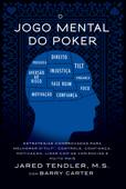 O Jogo Mental do Poker Book Cover