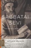 Sabbatai Ṣevi