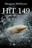 HiT 149 (Book 1)