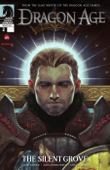 Dragon Age: The Silent Grove #2