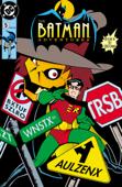 The Batman Adventures (1992 - 1995) #5