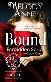 Bound PDF Download