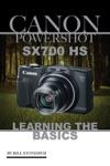 Canon Powershot Sx700 Hs Learning The Basics