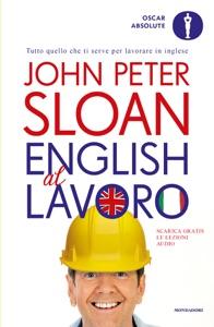 John Peter Sloan English Da Zero Epub