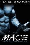Mace A Stepbrother Romance