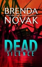 Dead Silence PDF Download