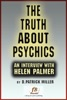 The Truth About Psychics: an interview with Helen Palmer
