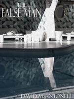 The False Man