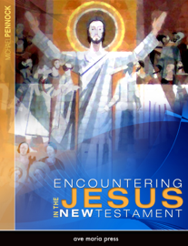 Top textbooks best free download books ebooks and audiobooks encountering jesus in the new testament fandeluxe Image collections