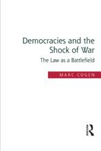 Democracies And The Shock Of War