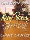 Many Roads Inspirational Short Stories