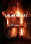 Failure To Melt