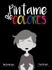 Píntame de colores