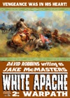 White Apache 2 Warpath