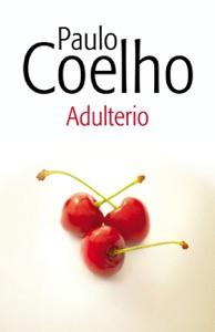 Adulterio Book Cover