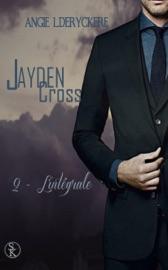 JAYDEN CROSS 2 LINTéGRALE