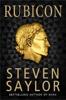 Steven Saylor - Rubicon artwork