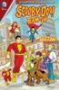 Scooby-Doo Team-Up (2013-2019) #31