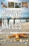 Moving To Naples The Un-Tourist Guide