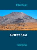 6000er Solo