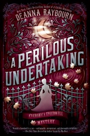 A Perilous Undertaking PDF Download