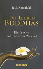 Die Lehren Buddhas