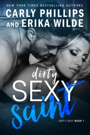 Dirty Sexy Saint PDF Download