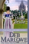The Earls Hired Bride