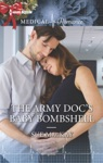 The Army Docs Baby Bombshell