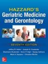 Hazzards Geriatric Medicine And Gerontology 7E