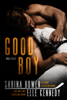 Elle Kennedy & Sarina Bowen - Good Boy artwork
