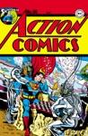 Action Comics 1938- 96