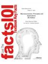 Macroeconomics Principles And Applications