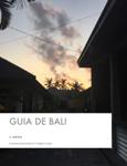 Guia de Bali