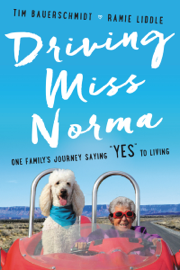 Driving Miss Norma PDF Download