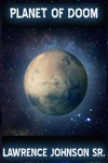 Planet Of Doom