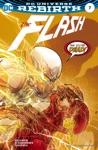The Flash 2016- 7