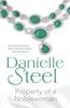 Danielle Steel - Property of a Noblewoman artwork