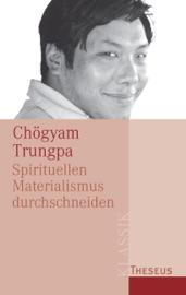 Download Spirituellen Materialismus durchschneiden