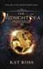 Kat Ross - The Midnight Sea  artwork