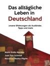 Das Alltgliche Leben In Deutschland