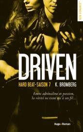 Driven hard beat Saison 7 PDF Download