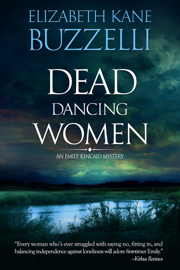 Dead Dancing Women PDF Download