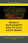 Project Management Practices In Saudi Arabia