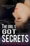 The Girls Got Secrets