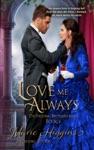 Love Me Always