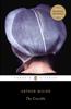 The Crucible - Arthur Miller & Christopher W. E. Bigsby