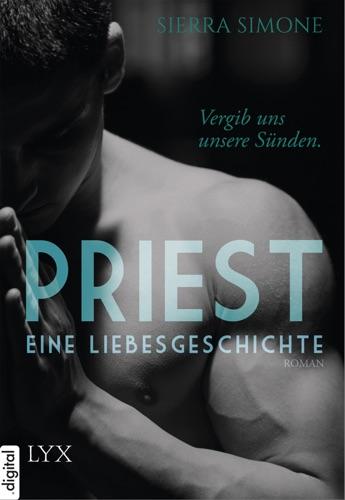 Priest. Eine Liebesgeschichte.