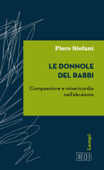 Le donnole del rabbi Book Cover